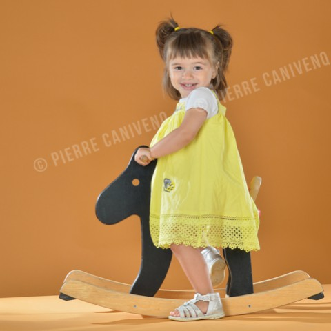 www.photocanivenp.com