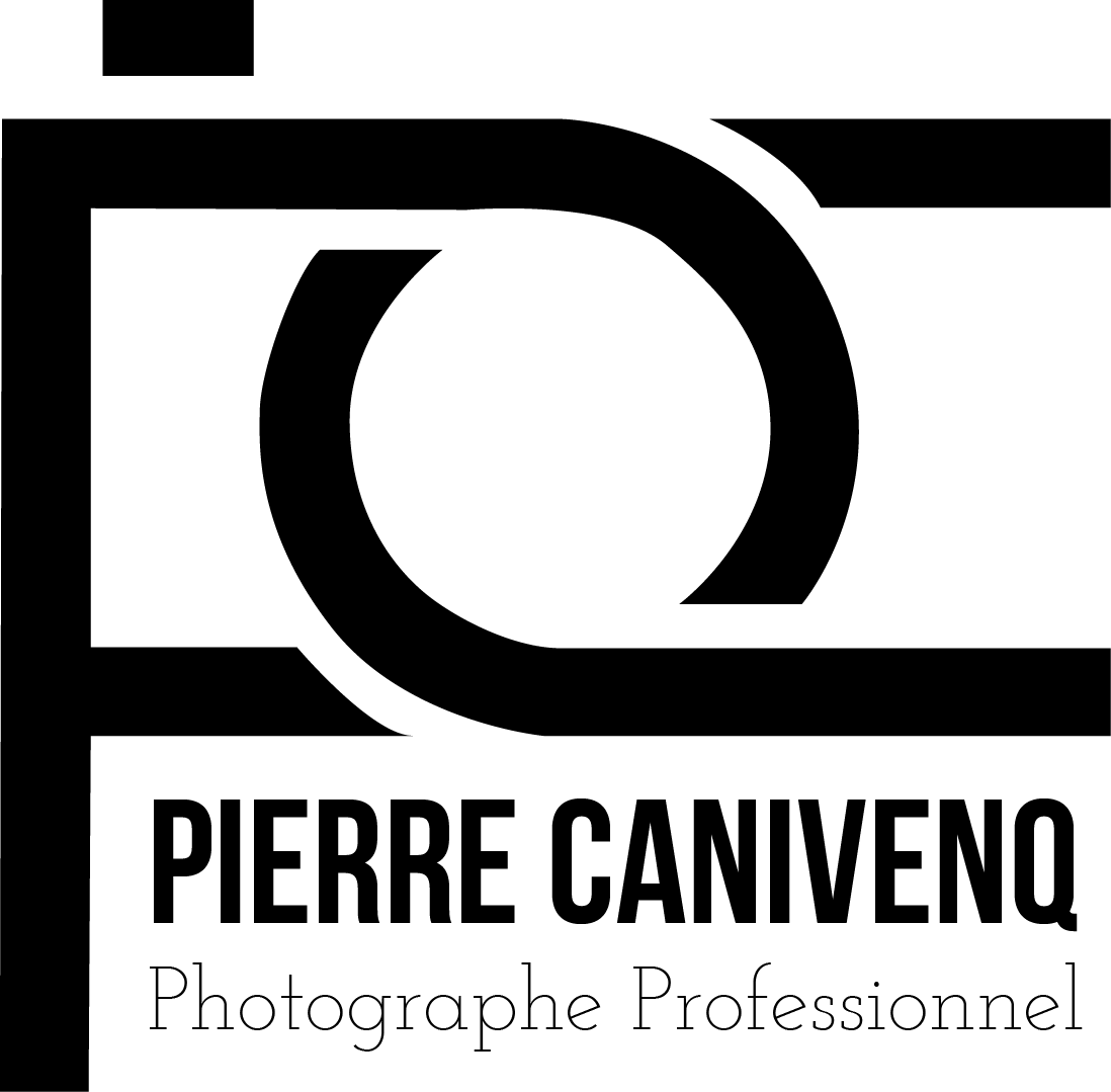 Atelier Photo Pierre Canivenq